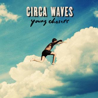 circa-waves-young