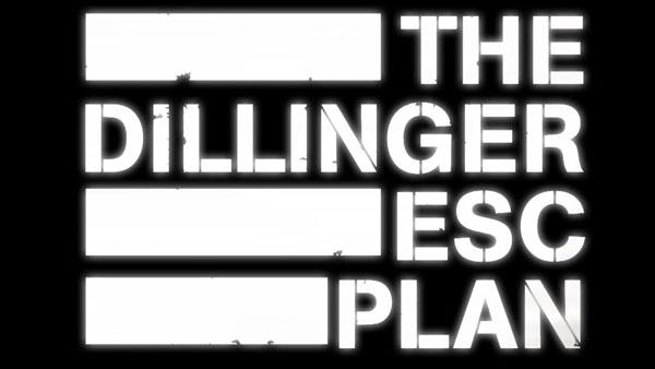 dillinger-escape-plan