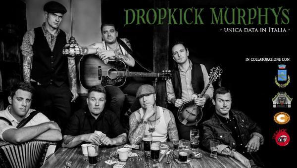 dropkickmurphys-pisa