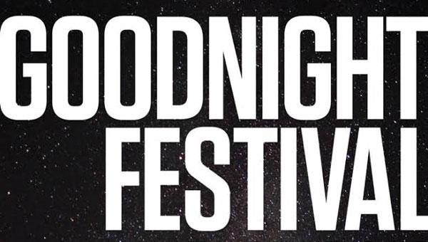goonight-festival-caserta