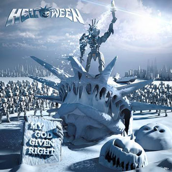 helloween-god-given-right