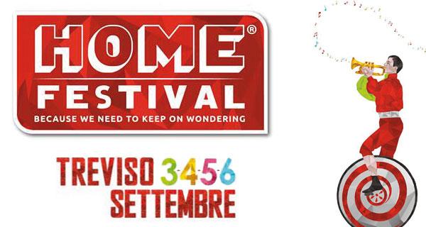home-festival-2015