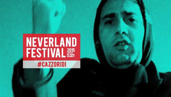 neverland-festival-2015