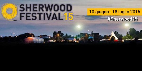 sherwood-festival-padova-2015