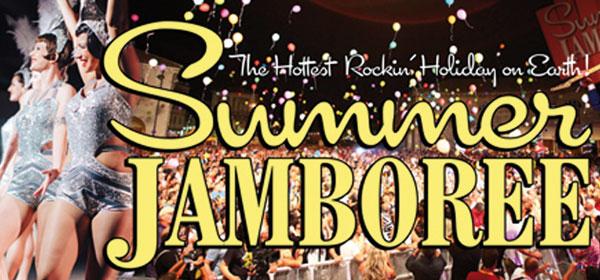 summer-jamboree-2015