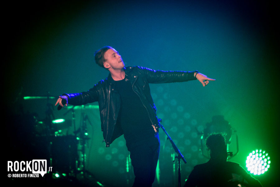 OneRepublic-@-Forum-Assago-Milan-Italy-IT-17th-november-2014-ph-Roberto-Finizio-4429