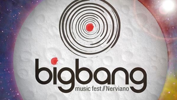 bigbang2015
