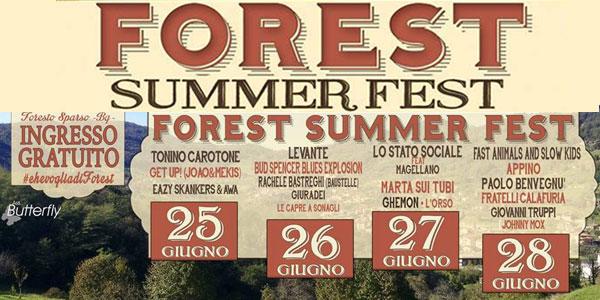 forestsummerfest2015
