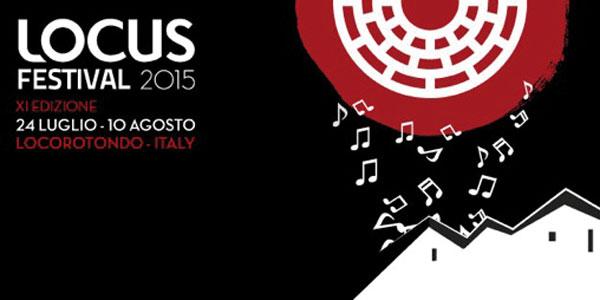 locus-festival-2015