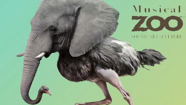 mzoo2015