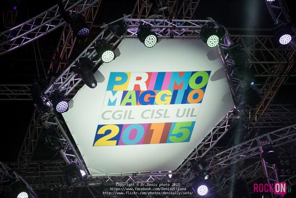 primomaggio-roma-2015