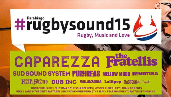 rugbysound2015