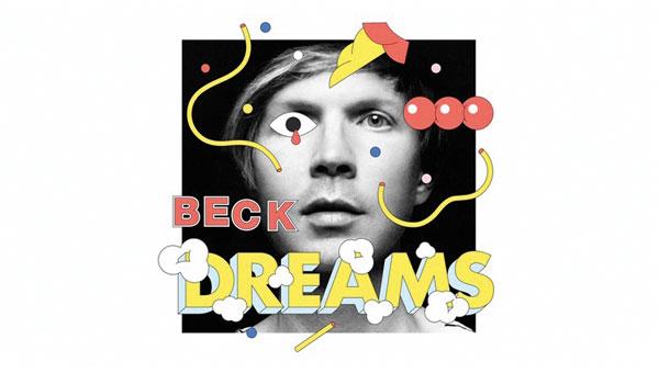 beck-dreams-video