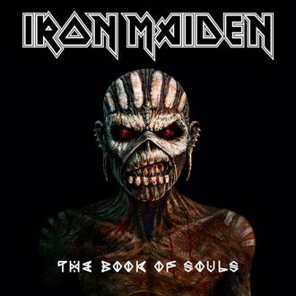 book-souls