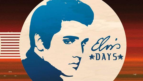 elvis-days