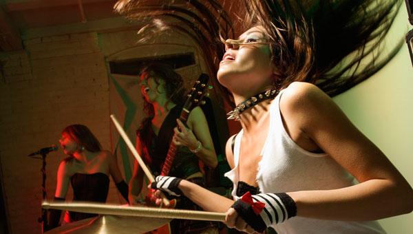girl-music-woman-donne-rock