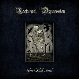 nocturnal-depression