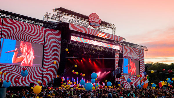 szigetfestival2015