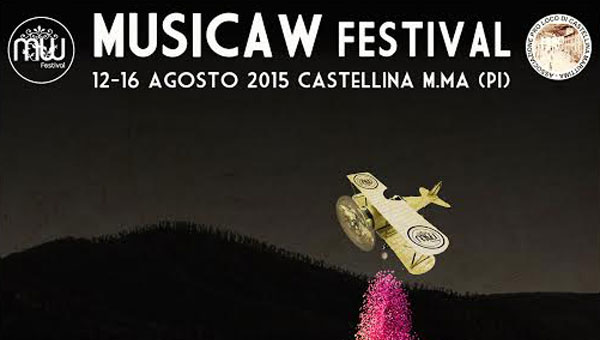 musicawfestival2015
