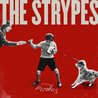 the-strypes-little-victories