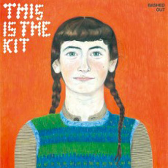 this-is-the-kit