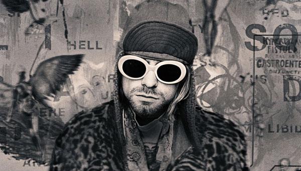 cobain2015