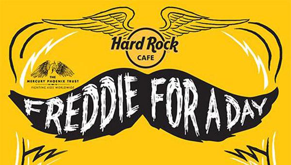 freddie-for-a-day