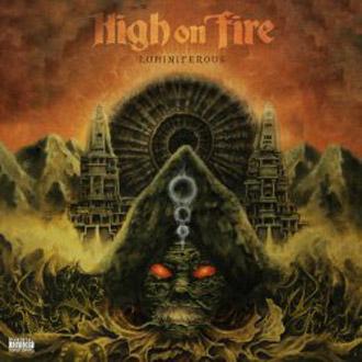high-on-fire