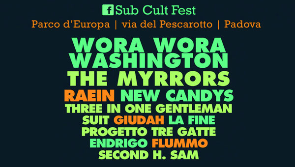 subcultfest2015