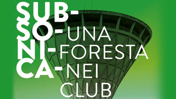 subsonica-clubtour
