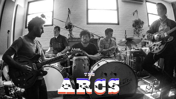 the-arcs