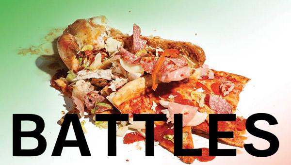 battles-italia