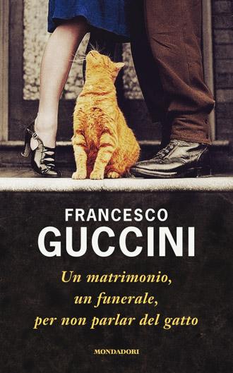 guccini-libro