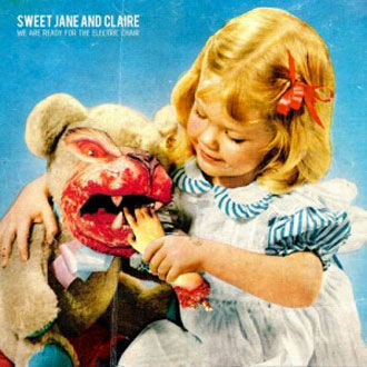 Sweet-Jane-and-Claire