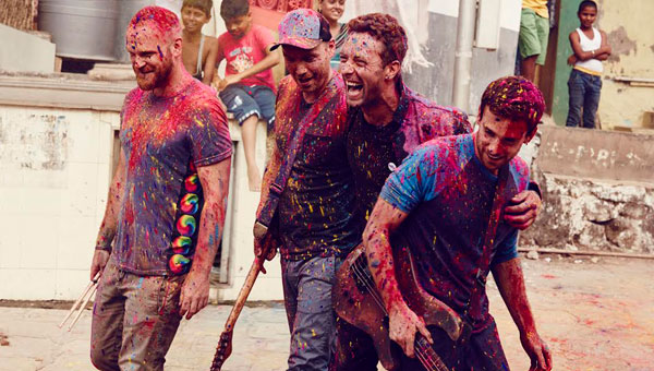 coldplay-2015