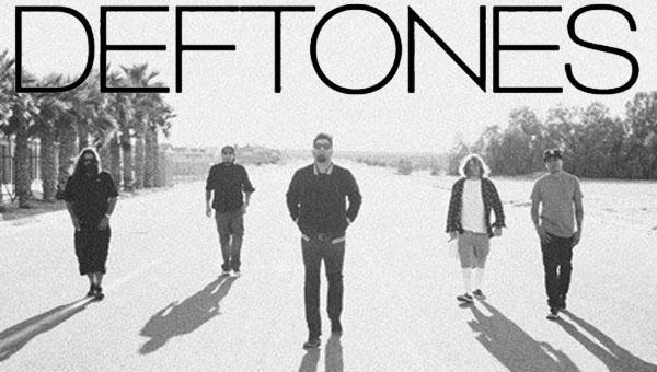deftones-francia