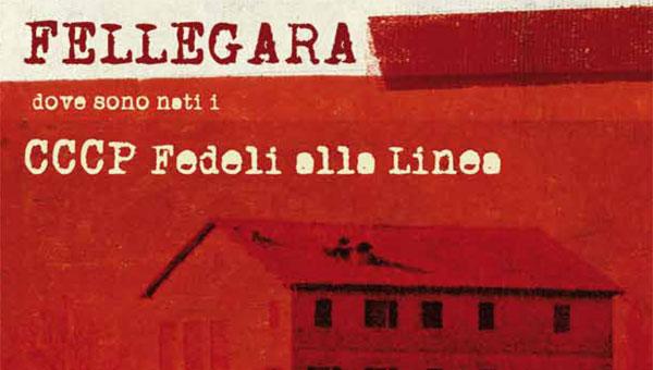 fellegara-cccp
