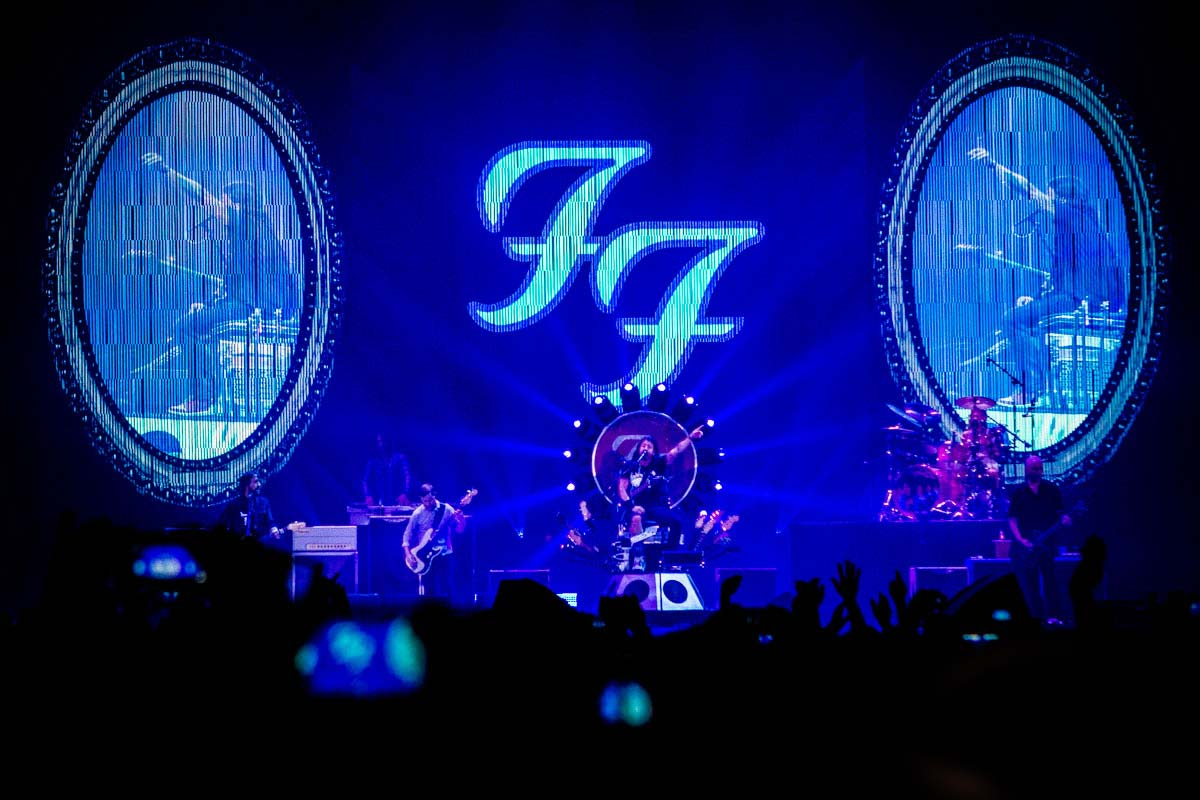 foo-fighters-bologna