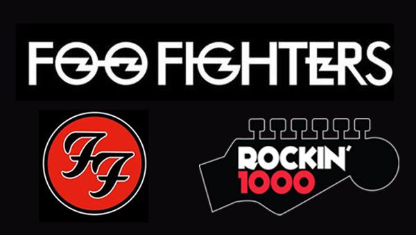 foofightersrockin1000