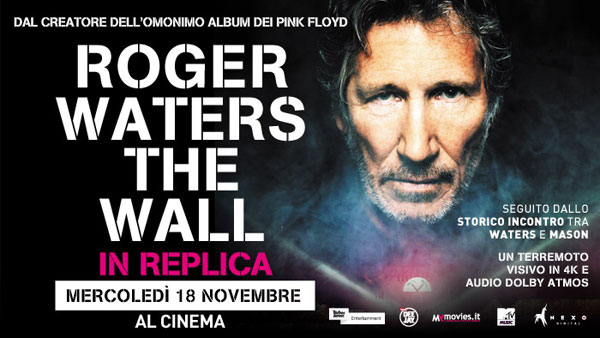 roger-waters-thewall