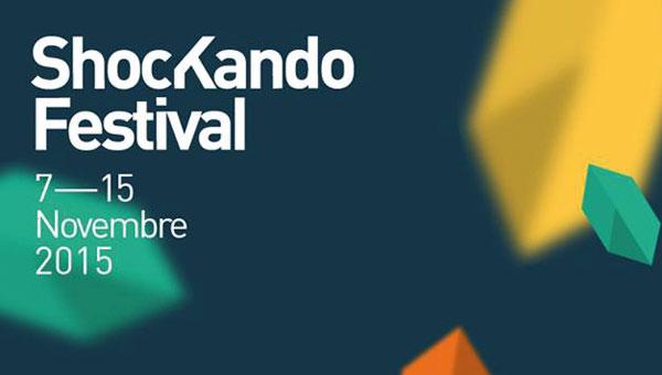 shockando-festival-2015