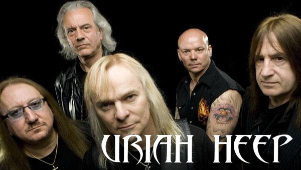 Uriah-Heep-2016