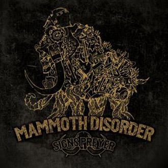 mammoth-disorder