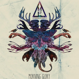 Atom-Made-Heart-Morning-Glory