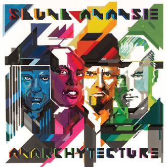 skunkanansie-architecture