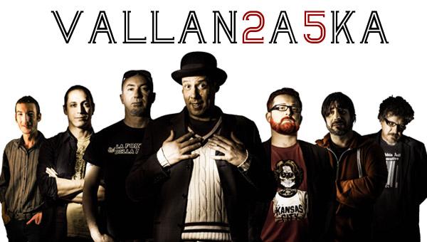 vallanzaska25