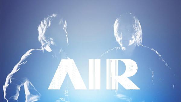air2016