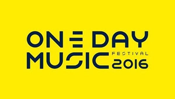 onedaymusic-catania