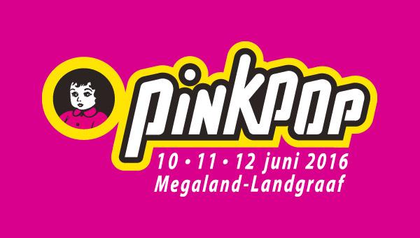 pinkpopfestival2016