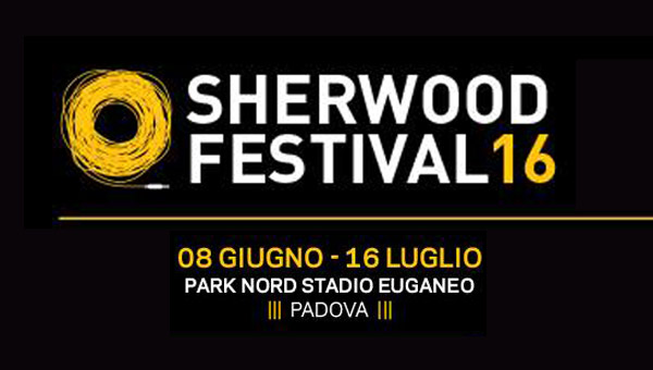 sherwoodfestival2016